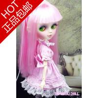 Doll joint tangkou 6 bjd 4