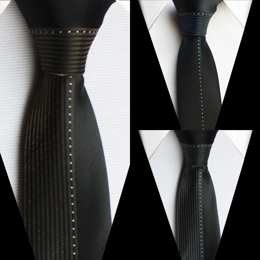 Мужской галстук J&S 5,5 gravata 55T-68-102 мужской галстук tc1001k8 nt2 3 4 gravata