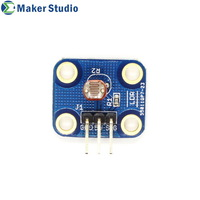Electronic Brick - Light Sensor