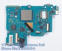 PCB Logic Board MotherBoard For PSP-E1000