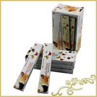 Indian incense aromatherapy wardrobe pocket gardenfresh fragrance wardrobe antiperspirant