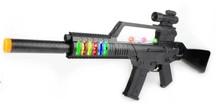 popular latest gun models