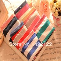 Good quality!women cotton lace many color sexy underwear/ladies cute panties/lingerie/bikini pants/ thong/g-string xw3031-3pcs