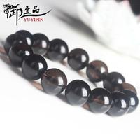 5 natural smoky quartz bracelet natural smoky quartz bracelet natural smoky quartz bracelet