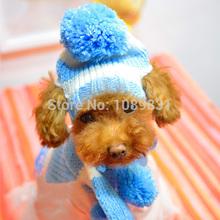 wholesale dog scarf