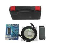 vas 5054a diagnostic tool free shipping
