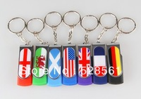 Nice Swivel Memory Stick With Logo 1GB/2GB/4GB/8GB/16GB/32GB/64GB USB Flash Drive With Free Shipping