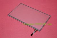 original New Onda VX610T VX610 A2286C-G touch panel For  Onda VX610T VX610 VK20 touch panel