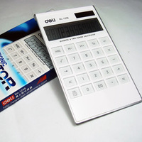 Калькулятор Mini Scientific Calculator Financial Student Multifunctional Function calculator Programming Science calculator