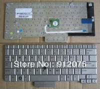"NEW For HP 2710 2710P 2730 2730P 2740 2740P Keyboard US Version , ""Brand NEW"" Keyboard"