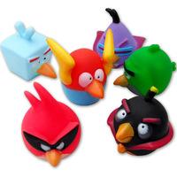 Baby bath toys swimming toys full