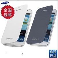 For samsung   gt - i9082 i9080 holsteins i9802 protective case mobile phone case phone case