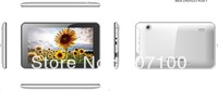 """9"""" TV Tablet PC Dual Core Android 4.2  Bluetooth Dual Camera 1GB 8GB"""