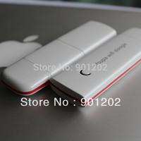 Similar to Huawei E586 3g wifi dongle sim card supported WCDMA HSUPA HADPA wifi router