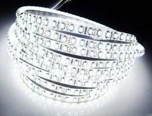 cheap wholesale led light strips