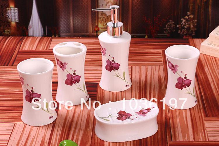도매 욕실 세트 비누-구매 욕실 세트 비누 많은 중국 물품 욕실 ...