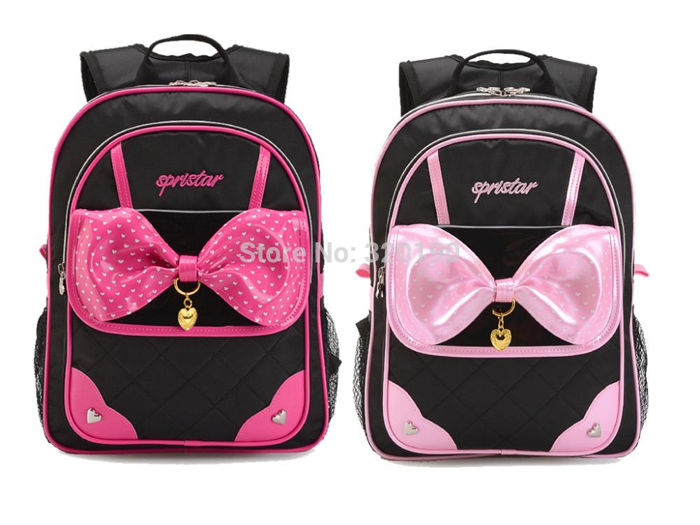 Cute Little Girls Backpacks | Crazy Backpacks