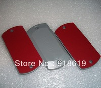 82MM*41MM 915MHZ-ISO18000-6B UHF Anti-metal RFID Tag