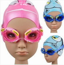 kids swim goggle price