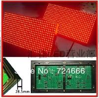 Sinosky p10 full color led display module/ rgb led dot matrix module single color,mono color led dot matrix module