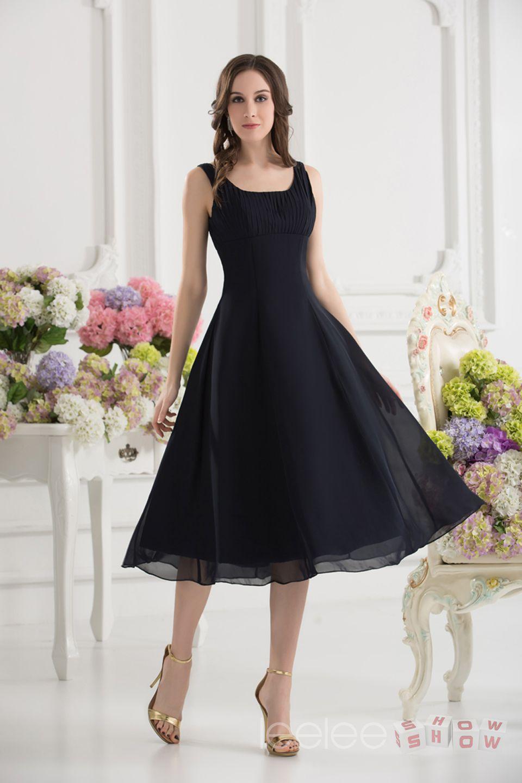 Cheap tea length bridesmaid dresses overlay wedding dresses cheap tea length bridesmaid dresses 99 ombrellifo Images