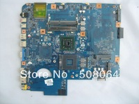 for  5738 integrated Motherboard  MB.P5601.001  MBP5601001