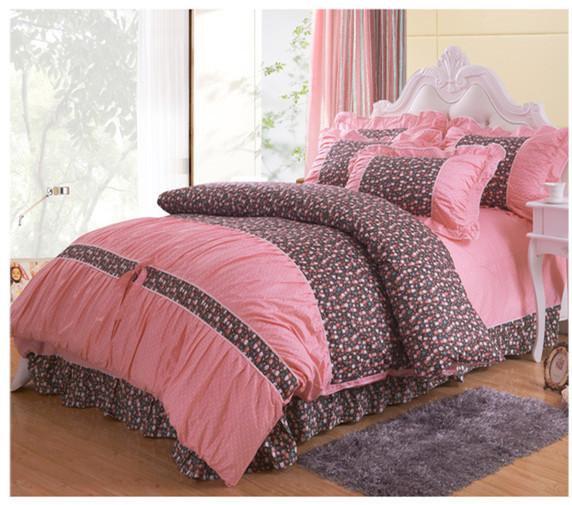 Online kopen wholesale slaapkamer set meisje uit china slaapkamer set meisje groothandel - Meisjes slaapkamer stijl ...