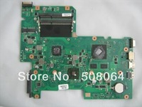 for 7250G integrated Motherboard MBRLB0P003 MB.RLB0P.003