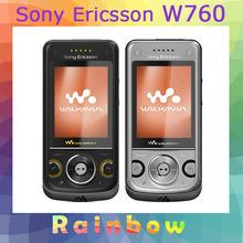 wholesale brand phone