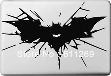 popular macbook decal