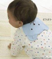 Infants and children under 4 layers of gauze scapegoat towel / baby suck every Hanjin Hanjin