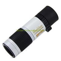 binoculars telescope outdoor fun sports Galileo 10-80x22 Zoom HD high-powered mini pocket telescope