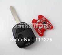 BYD F0  car 2 button remote key control 315mhz