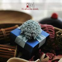 Free Shipping! 50pcs/lot Wedding Candy Box, Chocolate Boxes, Wedding Gift Case Flower Candy Box