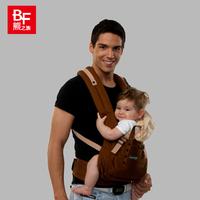Deluxe infant suspenders baby suspenders 100% cotton baby suspenders