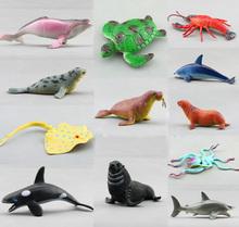 cheap ocean animal
