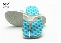 2014 New Brand Family Shoes Lovers Summer Slip-resistant Flip Flops Shoes Wear-resistant House Bathroom Thongs Slipper Sandals