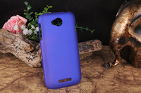 For Lenovo A706 case Frosted protective case
