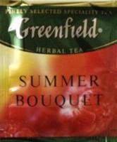 Free shipping Greenfield raspberry flower fruit tea single aluminum foil ahmad  wholesale