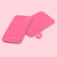 For samsung   n7100 protective case n7108 n7102 n719 note2 phone case mobile phone case