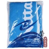 Free shipping Nittaku quality table tennis ball sports hanjin 100% cotton towel
