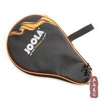 Free shipping Joola euler 817 table tennis ball racket bag for blade  gourd mats 4 color
