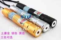hot sell Burn Match Professional Powerful 200MW Focusable burning violet Laser Pointer Pen lazer pointer 10000m