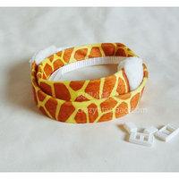 Onta handmade cloth suspenders single slr camera strap collar lanyard camera shoulder strap