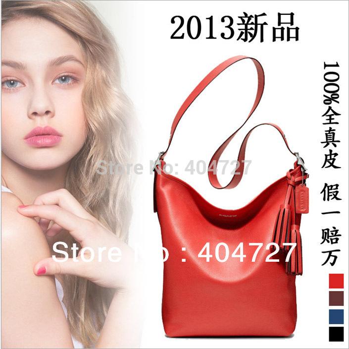цена  Сумка через плечо Messenger bag  messenger bags  онлайн в 2017 году