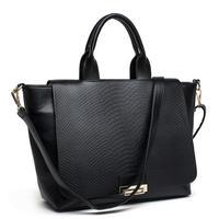 Hot Sale New 2014 Fashion Desigual Brand Fashion Tassel Shoulder Tote Handbags of Famous Women Bag AR753 desigual hot sell Q5