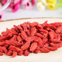 Supreme Organic Goji Berry * Wild Top Lycii Wolfberry  ningxia chinese 100g