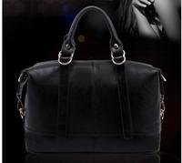 Hot Sale New 2014 Fashion Desigual Brand Cowhide Genuine Leather Bags For Women Messenger Bag Shoulder Handbag Items AR742