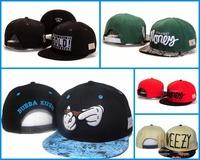 2015 HOT!high quality Cayler & Sons snapback hats baseball caps fashion snapback caps can  mix order 24 pcs/lot free shipping