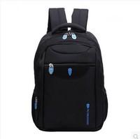 2014 computer outside sport backpack bag, fashion double back pack bag large capacity shoulder bag,free shipping